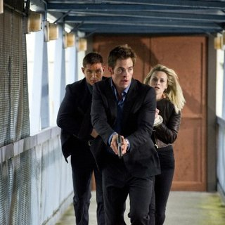 This Means War Picture 9