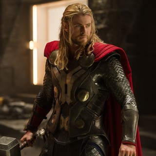 Thor: The Dark World Picture 24