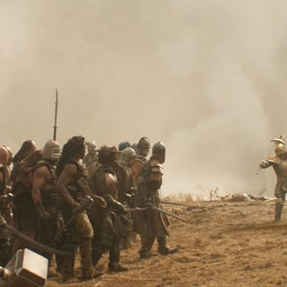 Thor: The Dark World Picture 27