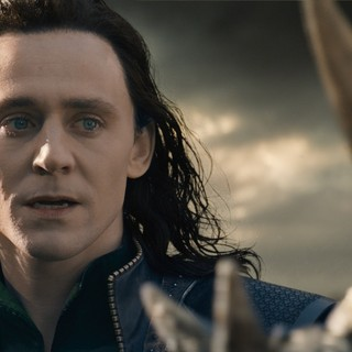 Thor: The Dark World Picture 28