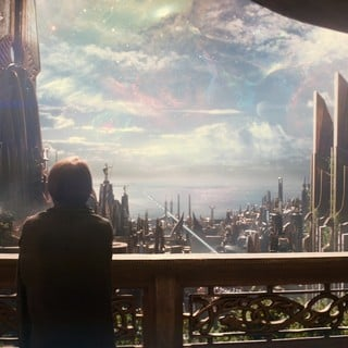 Thor: The Dark World Picture 30