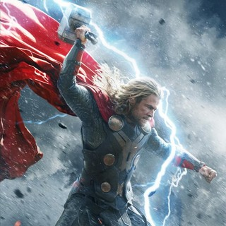 Thor: The Dark World Picture 13