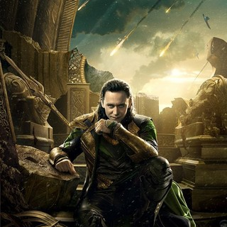 Thor: The Dark World Picture 14