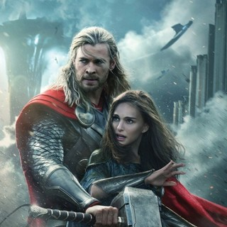 Thor: The Dark World Picture 15