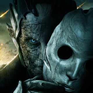 Thor: The Dark World Picture 16