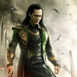Thor: The Dark World Picture 18