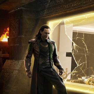 Thor: The Dark World Picture 19