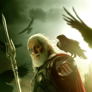 Thor: The Dark World Picture 20