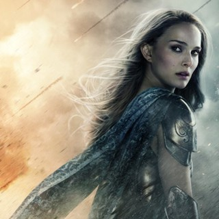Thor: The Dark World Picture 21