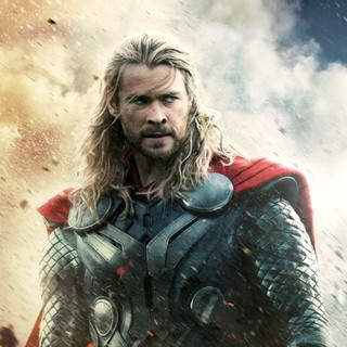 Thor: The Dark World Picture 31
