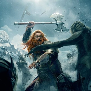 Thor: The Dark World Picture 32
