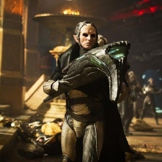 Thor: The Dark World Picture 11