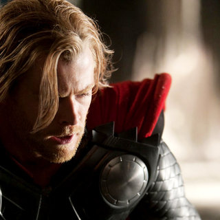 Thor Picture 1