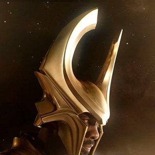 Thor - Idris Elba stars as Heimdall in Paramount Pictures' Thor (2011)