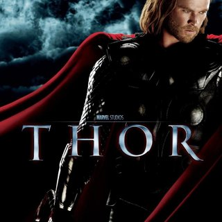 Thor Picture 9