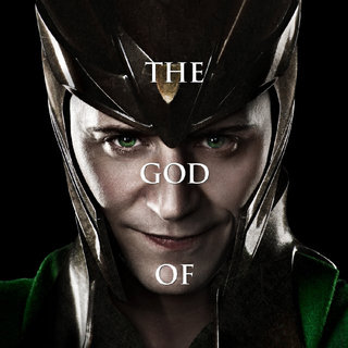 Thor Picture 18