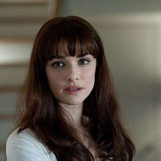 360 - Rachel Weisz stars as Rose in Magnolia Pictures' 360 (2012)