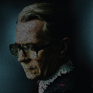 Tinker, Tailor, Soldier, Spy Picture 7
