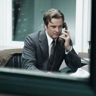 Tinker, Tailor, Soldier, Spy Picture 17