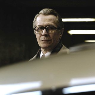 Tinker, Tailor, Soldier, Spy Picture 3