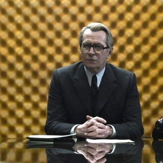 Tinker, Tailor, Soldier, Spy Picture 5