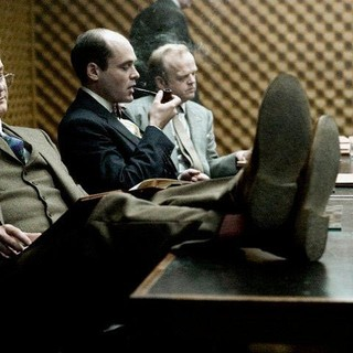 Tinker, Tailor, Soldier, Spy Picture 16