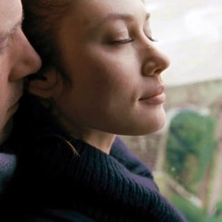 Ben Affleck stars as Neil and Olga Kurylenko stars as Marina in Magnolia Pictures' To the Wonder (2013) - to-the-wonder-picture05