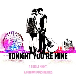Tonight You're Mine Picture 10