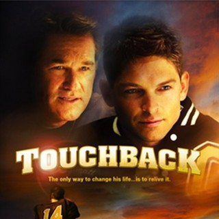 Touchback Picture 1
