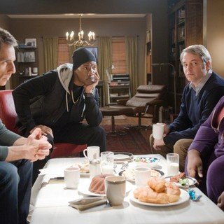Tower Heist Picture 27