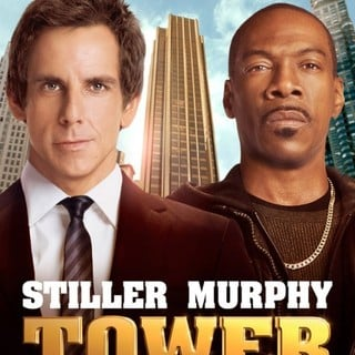 Tower Heist Picture 9