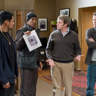 Tower Heist Picture 31