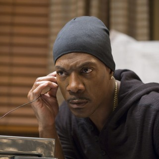 Tower Heist Picture 34