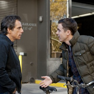 Tower Heist Picture 17