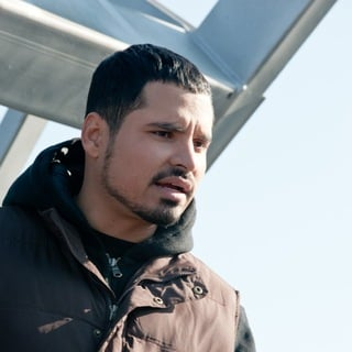 Michael Pena stars as Rick Malloy in Universal Pictures' Tower Heist (2011) - tower-heist09