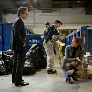 Tower Heist Picture 19