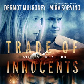 Trade of Innocents Picture 1