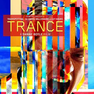 Trance Picture 7