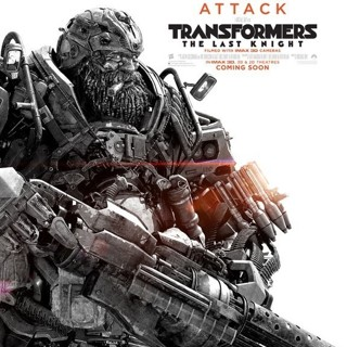 Transformers: The Last Knight Picture 51