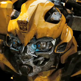 Transformers: Revenge of the Fallen Picture 12
