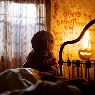 Trick 'r Treat Picture 17