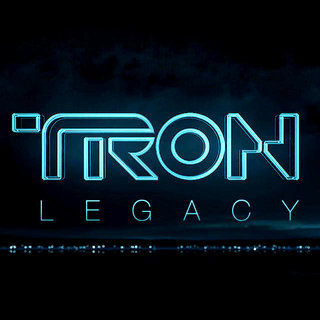 Tron Legacy Picture 26