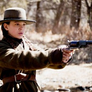 True Grit Picture 5