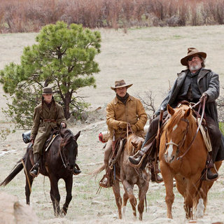 True Grit Picture 14