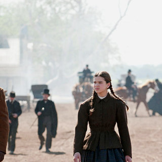 True Grit Picture 16