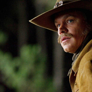 True Grit Picture 18