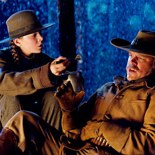 True Grit Picture 20
