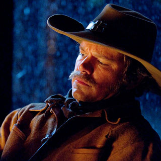 True Grit Picture 21