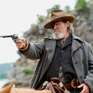 True Grit Picture 22