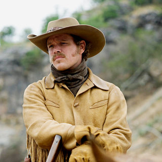 True Grit Picture 23